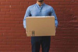 Le déménagement avec ou sans l'aide d'un expert déménageur ?
