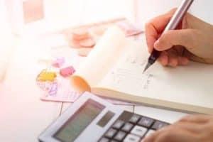 Comment économiser sur les frais de déménagement à Lausanne