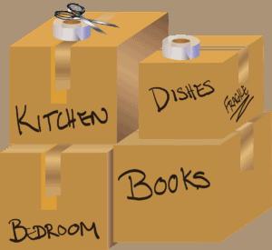 Les boîtes : où les récupérer et comment en tirer le meilleur parti