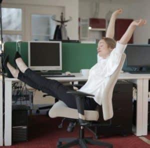 Quel est le meilleur moment pour déménager le bureau ?