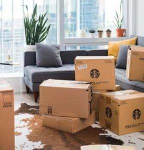 Les boîtes : où les récupérer et comment en tirer le meilleur parti.