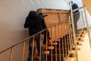 Qu'est-ce qu'il faut savoir sur un déménageur professionnel ?