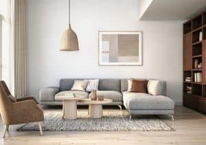 Un déménagement confortable à Anniviers avec une entreprise qualifiée et réputée