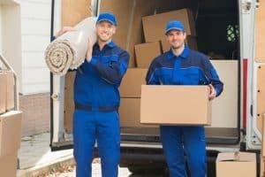 Déléguez votre déménagement à Saint-Brais à une entreprise qualifiée