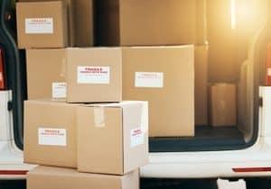 Pourquoi notre compagnie de déménagement Collex-Bossy fait partie des entreprises qualifiées et réputées ?