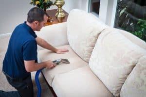 Quelles sont les utilités d'un déménageur professionnel ?