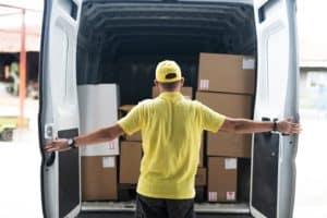 En quoi une entreprise de déménagement peut vous aider pour votre migration ?
