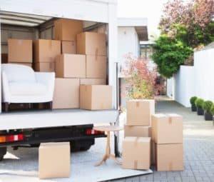 Quels sont les critères d'un bon déménageur ?