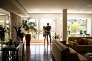 Comment un déménageur va vous procurer un déménagement parfait?