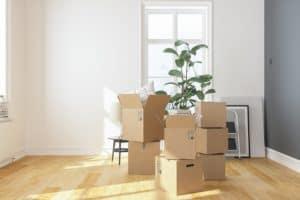 Pourquoi devriez-vous nous engager lors de votre déménagement de ou vers Trient?