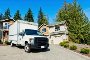 Quels sont les avantages d'engager notre entreprise de déménagement à Grand-Lancy ?