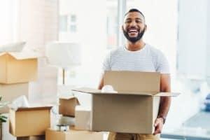 Les bénéfices que vous pouvez gagner en engageant notre entreprise