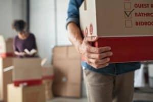 Assurez votre future relocalisation avec notre entreprise
