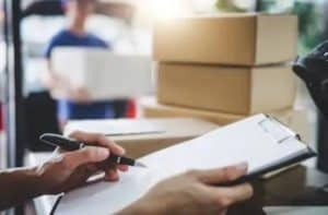 Pourquoi c'est mieux d'engager un déménageur professionnel?