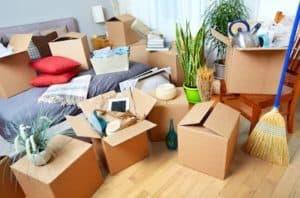 Faut-il recourir à un professionnel pour avoir un déménagement réussi ?