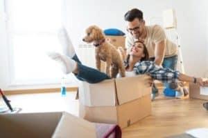 Pas facile de déménager? avec nos experts, on vous prouve le contraire
