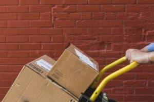 Votre déménagement à l'intérieur ou vers l'extérieur de Pailly avec notre entreprise