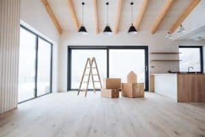 Pourquoi faut-il choisir un déménageur professionnel ?