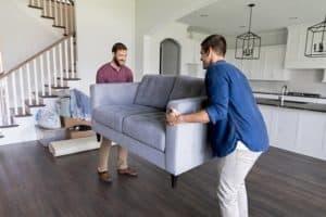 Quelle est la meilleure manière de réaliser son déménagement?