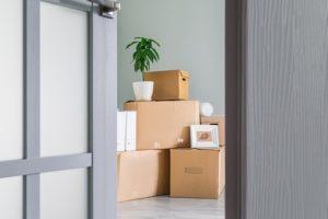 Pourquoi embaucher un déménageur professionnel ?