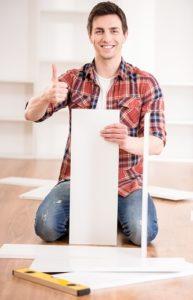 Quelle est la meilleure façon de faire son déménagement ?