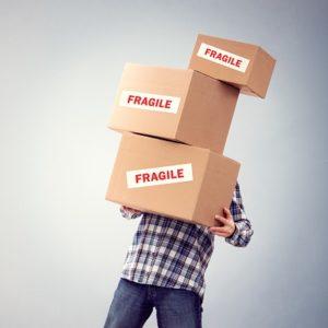 Pourquoi choisir notre entreprise lors de votre déménagement à Jorat-Mézières ?