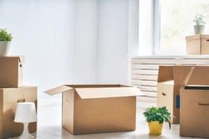 Quelle est la meilleure issue pour bien faire le déménagement ?