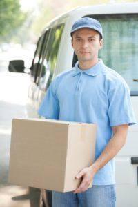 Quel est le meilleur choix pour un déménagement parfait ?