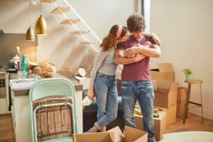 Planifier votre déménagement avec la meilleure entreprise