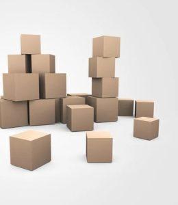 Pourquoi choisir notre entreprise lors de votre déménagement de ou vers Démoret ?