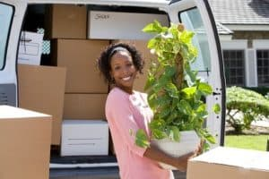 Nos meilleurs services en matière de déménagement