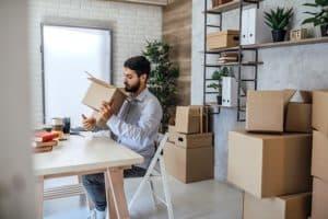 Quels sont les intérêts de se tourner vers les entreprises de déménagement?