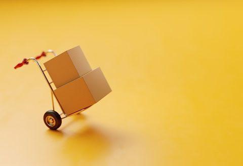 Questions sur le déménagement