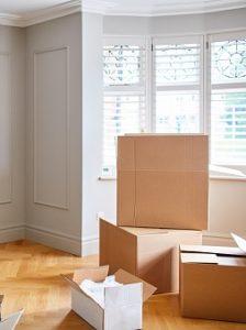 Les avantages qu'on peut profiter d'un déménageur professionnel