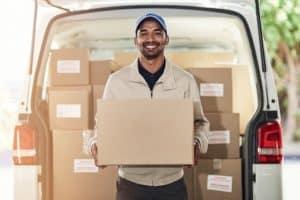 Ce qu'il faut savoir sur un déménageur professionnel