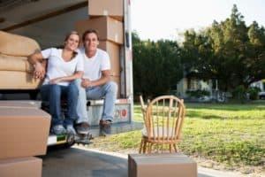 Les bonnes raisons de faire appel à notre entreprise de déménagement à Daillens ?