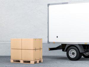 Self déménagement ou déménagement accompagné d'un professionnel ?