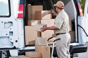 Les avantages de faire appel à un déménageur professionnel