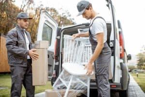 Quelle est la bonne solution pour un déménagement ?
