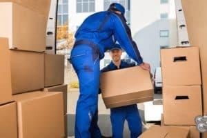 Les avantages à gagner en faisant appel à notre entreprise de déménagement