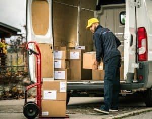 Les avantages offerts par les déménageurs