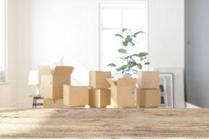 Quels sont les avantages procurés par les entreprises de déménagement ?