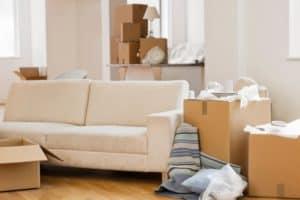 Choisir notre entreprise de déménagement, c'est votre avantage