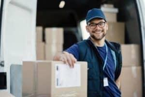 Trouvez l'entreprise qualifiée afin d'avoir un déménagement serein