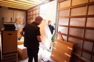 Une entreprise de déménagement pour réussir votre délogement à Hermance