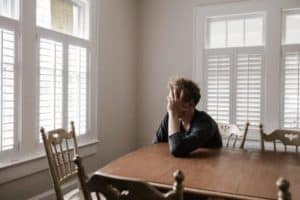Quels sont les astuces à savoir pour un bon déménagement ?