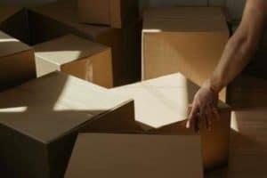 Doit-on faire son déménagement seul ou faut-il faire appel à un professionnel ?